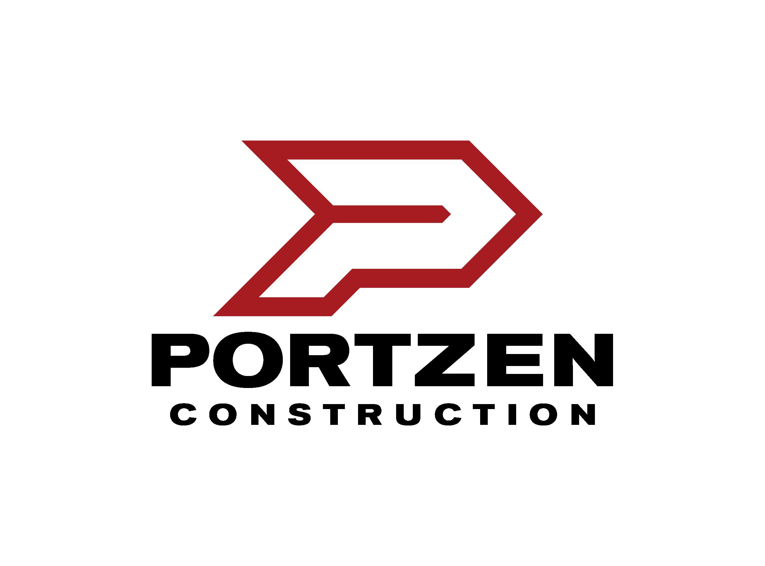 Cottingham & Buttler Logo